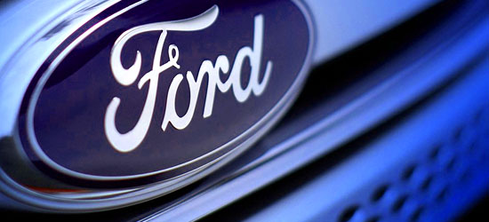 ford innovation web product
