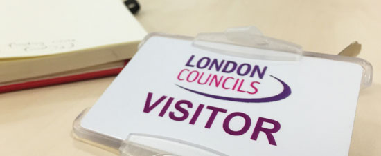 london growth hub discovery phase workshop