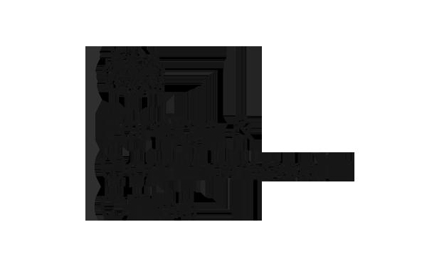 FCO logo monochrome