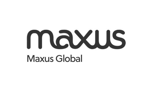 maxus global logo