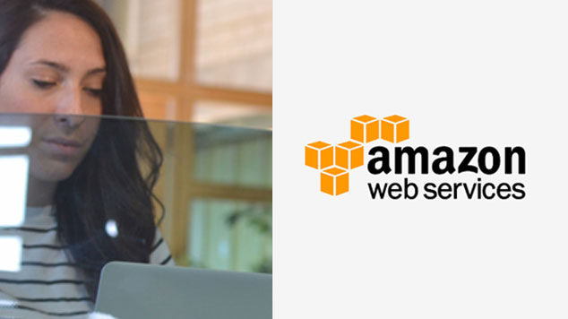 aws infrastructure solutions architect