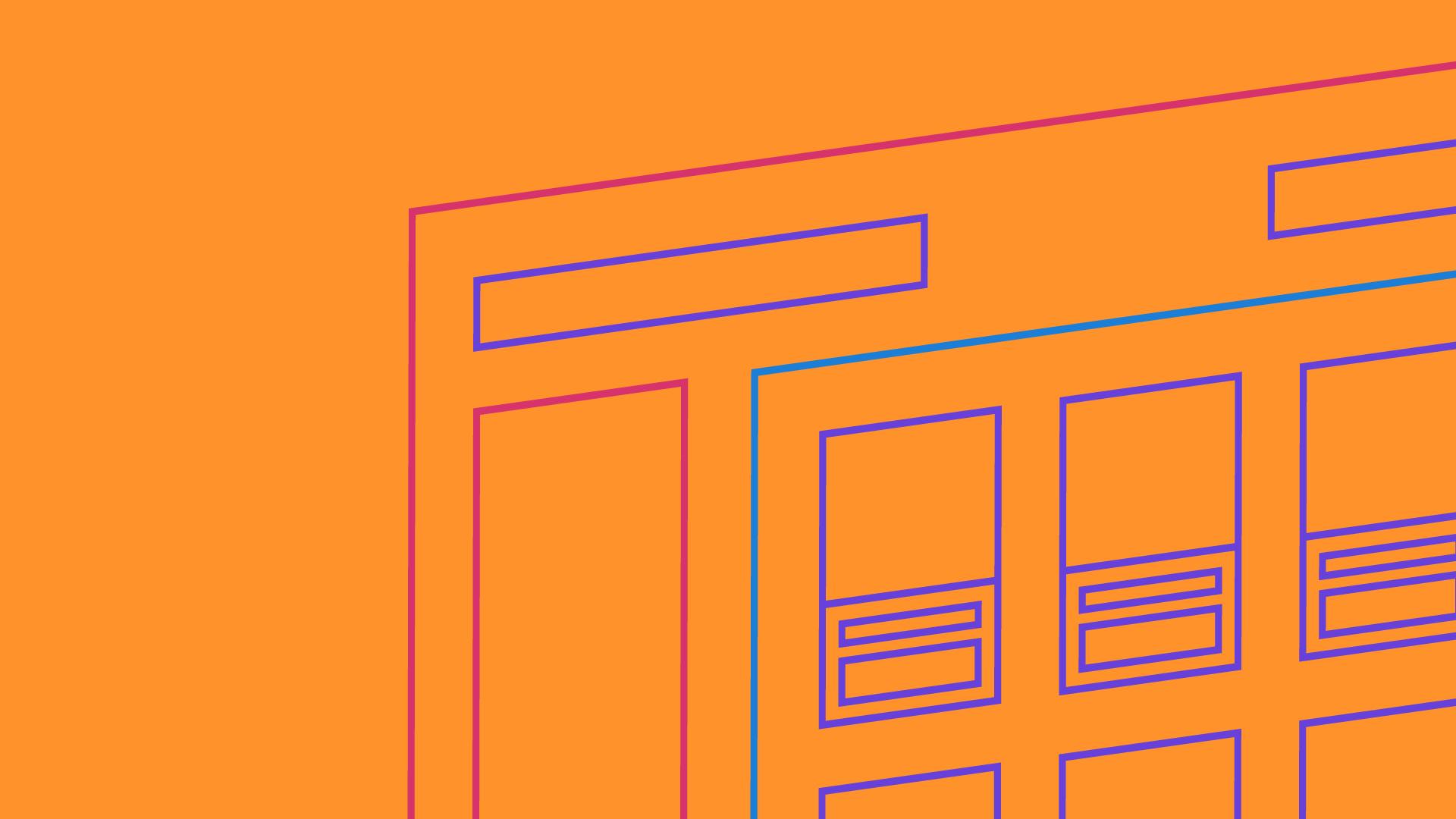 Should we still be selling responsive web design?   Browser London